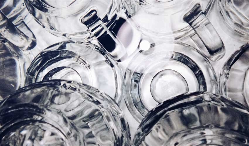 Borosilicate Glass Different From Soda-Lime Glass