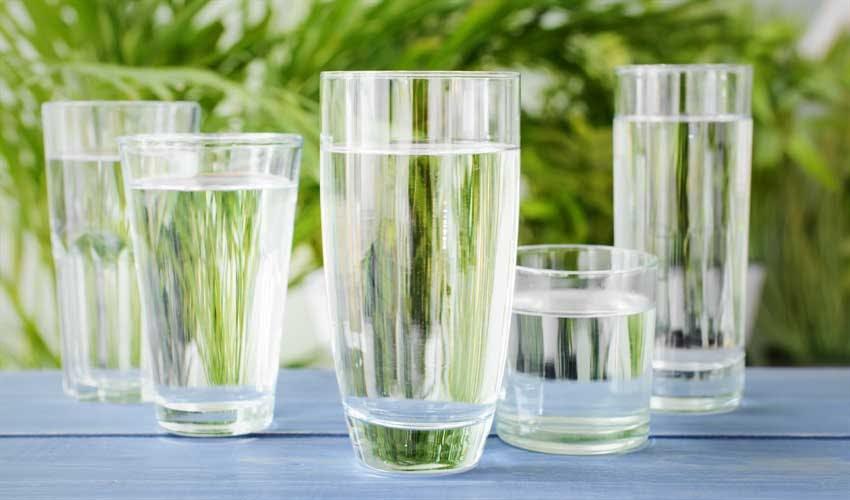 Understanding Alkaline Water