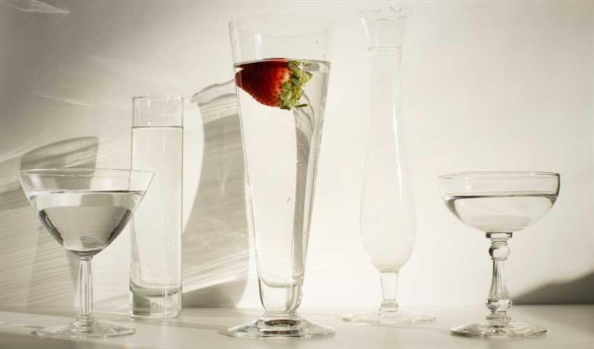 What Is Borosilicate Glass