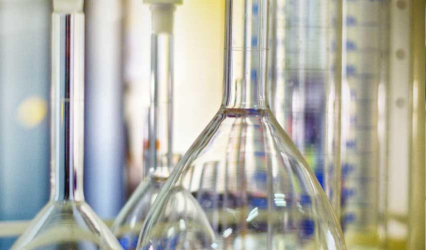 Where Is Borosilicate Glass Used