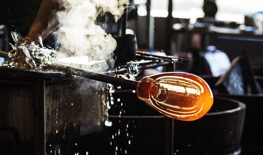 What is borosilicate glass and why it is better