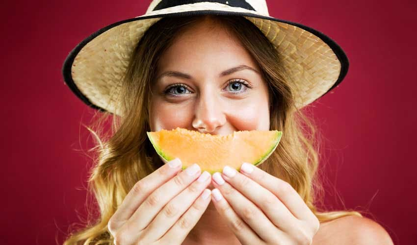 Top 10 Water Rich Foods That Help You Stay Hydrated